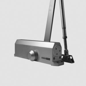 5400 CCL Door Closer