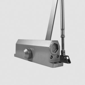 Dorex 60 Series Door Closer