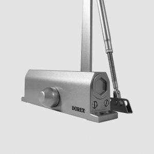 Dorex 700 Door Closer