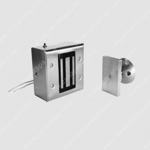 ABH 2510 Electromagnetic Door Holder