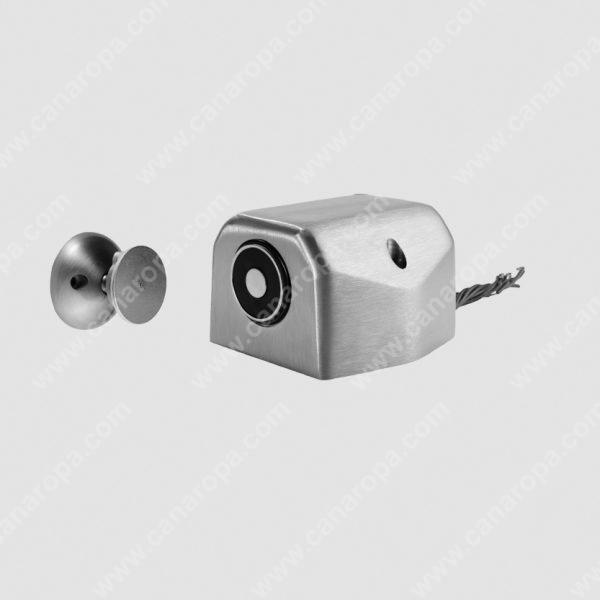 ABH 2600 Electromgnetic Door Holder
