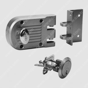 Security Hardware Page 2 Canaropa