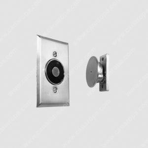 ABH 2400 Electromagnetic Door Holder