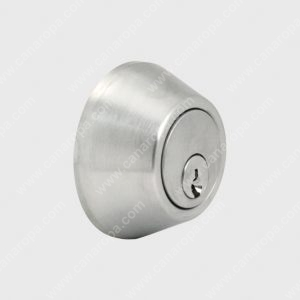 2000 Series Deadbolt
