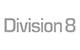 Division 8